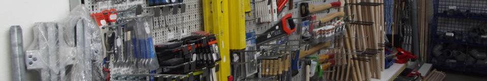 WEBECK Baustoffhandel